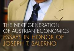 The Next Generation of Austrian Economics