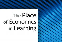 The Place of Economics in Learning_Mises.jpg