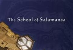 The School of Salamanca