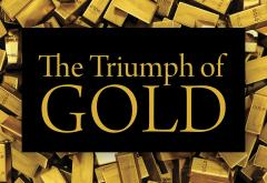 The Triumph of Gold