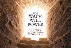 The Will to Power_Hazlitt_0.jpg