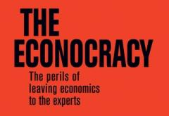The-Econocracy-Cover.jpg