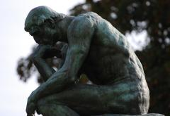 The_Thinker,_Musée_Rodin_Paris.jpg