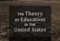 Theory of Education in the United States by Albert J. Nock