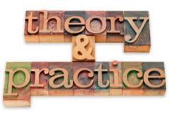 TheoryAndPractice.jpg