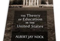 TheoryOfEducationBook.jpg