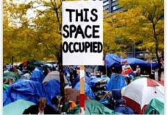 ThisSpaceOccupied.jpg