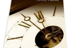TimeWillRunBackBook.jpg