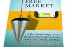 TowardATrulyFreeMarketBook.jpg