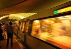 Traffic-Dc-Movement-Underground-Subway-Washington-109245.jpg