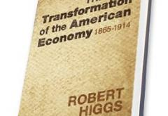 TransformationOfTheAmericanEconomyBook.jpg