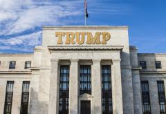 Trump Fed.png