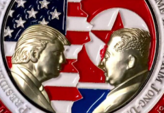 Trump Kim Coin.png