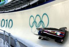 USA Bobsled