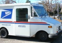 USPS_Truck.jpg