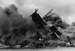 USS_Arizona_burning_Pearl_Harbor.jpg