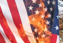 US_flag_burning.jpg