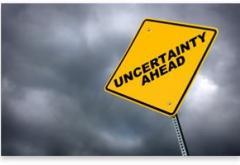 UncertaintyAhead.jpg