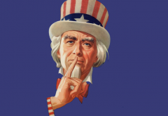 Uncle sam shh small_0.png