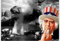 UncleFDRandWWII.jpg