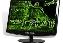 VirtualVienna.jpg