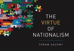 Virture of Nationalism