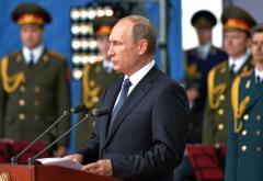 Vladimir_Putin_at_«Army-2015»_10.jpg