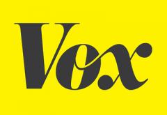 Vox_(website)_logo.jpg