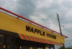 Waffle_House.jpg