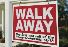 Walk Away by Douglas E. French