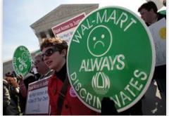 WalmartAlwaysDiscriminates.jpg
