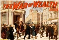 War_of_wealth_bank_run_poster.jpg