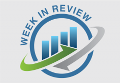 Week in Review image