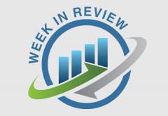Week in Review image
