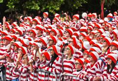 Where's_Wally_World_Record_(5846729480).jpg