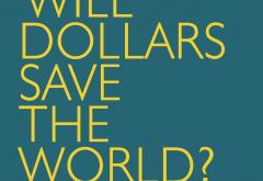 Will Dollars Save the World? by Henry Hazlitt