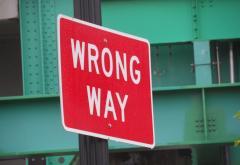 Wrong_Way.JPG
