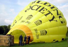 Yellow.balloon.jpg
