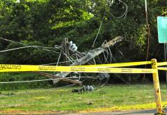 Yellow_Tape_by_Downed_Power_Lines_(7536146736).jpg