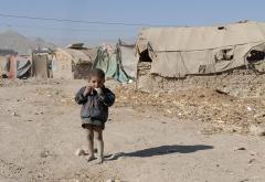 afganistant.jpg