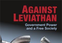 against_leviathan_higgs.jpg