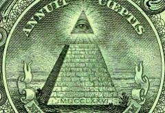all-seeing-eye-dollar.jpg