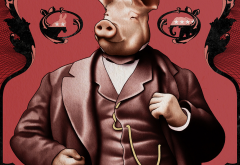 animal farm_0.png