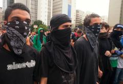 antifa.PNG