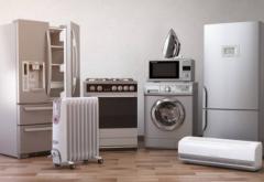 appliances1.PNG