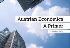 austrian_economics_a_primer_butler.jpg