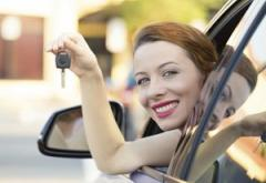 Is the Auto Loan Bubble Ready to Pop?