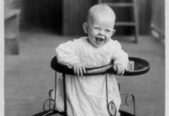 baby_walker_old.png