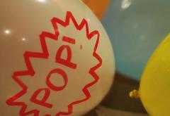 balloons_0.JPG