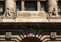 bankofmexico.PNG